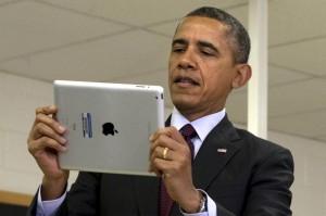iPad, 10 trucchi che non conoscevi