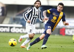 Calciomercato Juve, fatta per Iturbe: 25 mln di euro al Verona