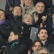"""Renzi, Costituzione. Diego Della Valle: """"Mangia gelato al bar e vuol cambiarla"""" 4"""