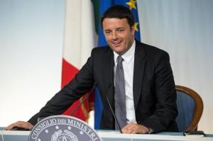 """Renzi: """"Voto segreto non mi preoccupa, vado avanti e non mollo"""""""