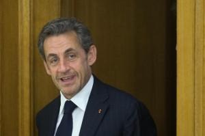 Sarkozy in carcere. Berlusconi dai servizi sociali se la ride. E Gheddafi...