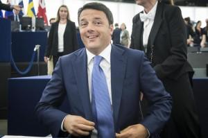"""Arcore sedotta da Renzi. Pier Silvio Berlusconi: """"Durerà 20 anni"""""""
