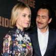 The Bridge, Diane Kruger torna con la seconda stagione