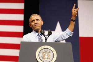 """Obama chiama Netanyahu: """"Preoccupato per escalation in Medio Oriente"""""""
