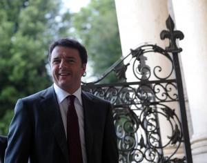 """Marco Travaglio sul Fatto Quotidiano: """"Quando Renzi era Renzi"""""""