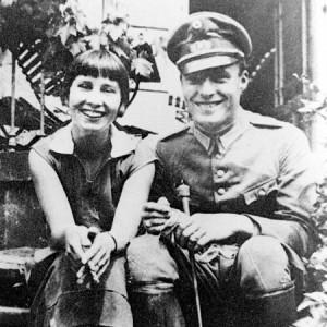 """""""Hitler, beccati questa"""". Parla Konstanze, figlia di Von Stauffenberg l'attentatore"""