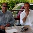 Marco Tardelli e Antonio Cabrini: ipotesi doppio ct per il dopo Prandelli