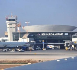 Gaza. Usa, Air France e Lufthansa sospendono voli per Israele