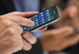 Avviso di chiamata diventa a pagamento: attenti i clienti di Vodafone e Tim