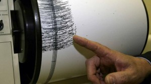 Terremoto Giappone, scossa di magnituto 5,7 al largo della costa Nord-Est