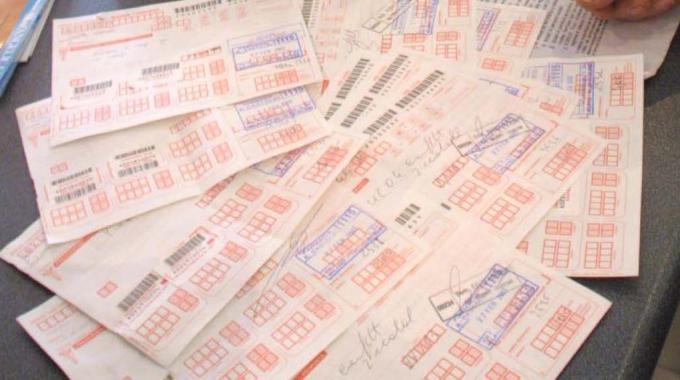 Friuli: esenzione del super-ticket In 4 mila non pagano i 10 euro