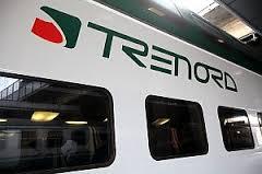 Sciopero treni 12-13 luglio 2014 Trenitalia e Trenord: orari