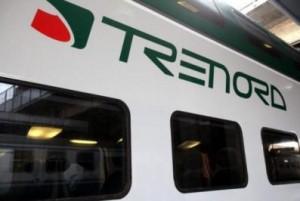Sciopero Trenord 25 luglio: stop treni, orari e fasce di garanzia