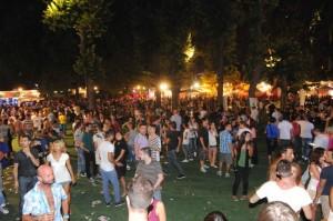 Roma, picchiavano e rapivano vicino al Gay Village: arrestati due gemelli