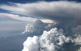 Meteo: piogge nel week-end. Supercaldo africano da sabato 19 luglio