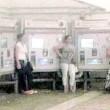 Roma. Zingari: biglietti metro imposto pizzo, botte alle guardie, legge per loro