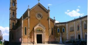 Manduria, servizio sui gay: francescani negano il sagrato al giornalista