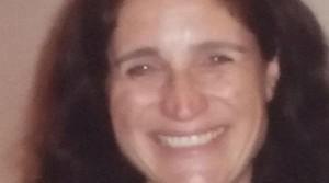 Svizzera, Corinne Schuetterle morta: trovato corpo decapitato in un dirupo