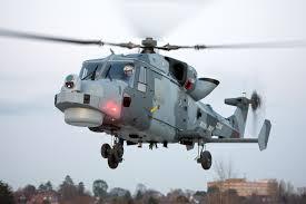 AgustaWestland patteggia su tangenti India e corruzione: confiscati 7,5 mln €