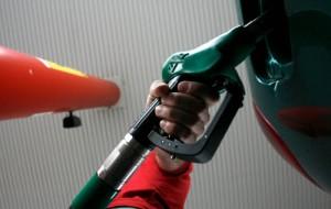 Rimborsi fiscali: 71.287 controlli, 18.133 imbrogli. Famiglie come i benzinai
