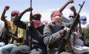 Nigeria, aereo americano avvista ragazze: forse sono le rapite da Boko Haram