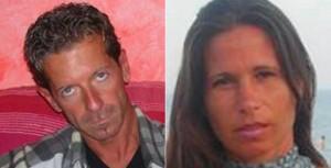 Vittorio Feltri: Marita Comi Bossetti, amanti. Perché il naso nelle sue mutande?