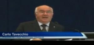"""Figc, nove società di Serie A: """"Tavecchio e Albertini si ritirino"""""""