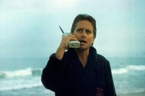 Cellulare ideale, quanto deve essere grande? Scopritelo con tre test