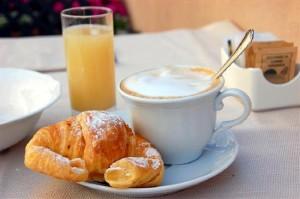 Fare colazione migliora il metabolismo? Per uno studio inglese non fa differenza