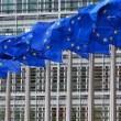Ue preoccupata per la situazione economica e del lavoro: la bozza del summit