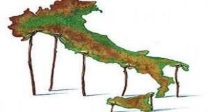 """Il mago dei Fondi americani: """"Spread mente, Italia depressa, investitori in fuga"""""""