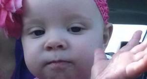 Usa, Mariella Dalimata: a 11 mesi muore affogata in un secchio d'acqua