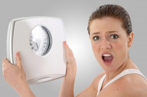 Quanto dura la dieta? Dopo 12 giorni le donne si stufano