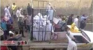 "Isis rapisce donne yazide: ""Stuprate a morte perché si convertano all'Islam"""