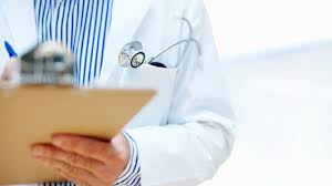 Spese mediche: esenzioni fiscali zero sopra i 55 mila euro di reddito