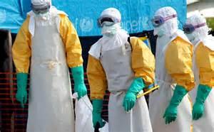 Ebola: Lega chiede quarantena per tutti gli immigrati sbarcati