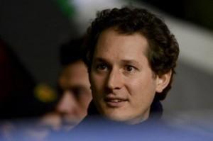 """Torino. """"Mario Calabresi (Stampa) vuole il Corriere ma a John Elkann non va più"""""""