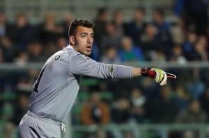 Calciomercato Sampdoria, Emiliano Viviano ufficiale
