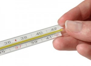 Febbre, svelato il meccanismo: causata dalle sostanze-spia dell'infiammazione