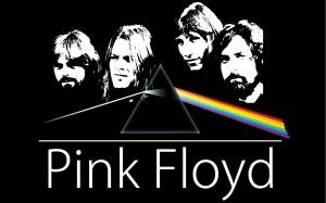Pink Floyd, U2, Lady Gaga, Vasco Rossi: gli album in uscita in autunno