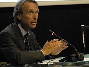 Italia. Marco Fortis: Bilancio in ordine ma dopo 20 anni di tasse è dissanguata