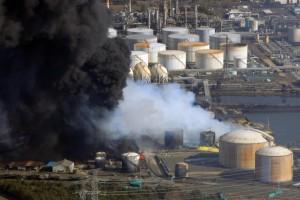 Fukushima, si uccise per casa diventata radioattiva. Tepco risarcisce famiglia