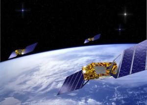 Galileo, satelliti del Gps europeo messi su orbita sbagliata: Ue avvia inchiesta