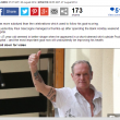 Paul Gascoigne sta meglio ed esce dall'ospedale01