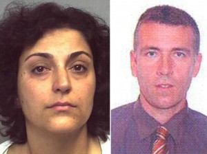 Spagna, Ashya King rapito in ospedale: molto malato, genitori arrestati