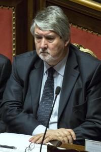 Giuliano Poletti: nella Legge di Stabilità non tocchiamo le pensioni