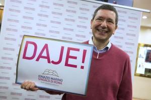 Roma approva bilancio, manovra 6.5 mld. Stangate Tasi, Ztl, asili e strisce blu