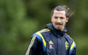 Calciomercato Juventus, Ibrahimovic vuole tornare: voce dall'Indonesia