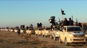 Usa, allerta Fbi su attacchi di simpatizzanti Isis