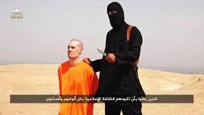 """Nicolas Henin: """"James Foley era l'ostaggio più maltrattato"""""""